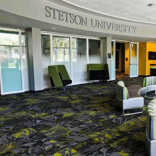StetsonWelcom2