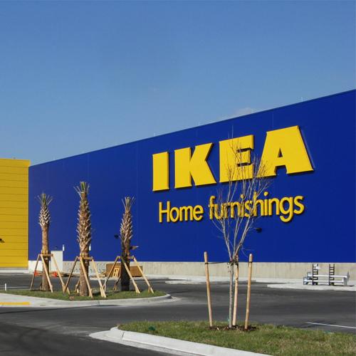 IkeaTampa2