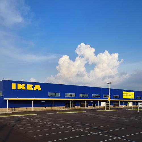 IkeaTampa3