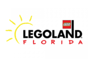 Legoland gives update on latest expansion plans based on movie franchise